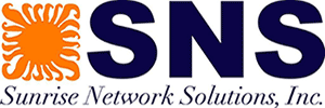 Sunrise Network Solutions, Inc.